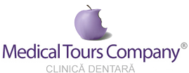 Clinica dentara Medical Tours